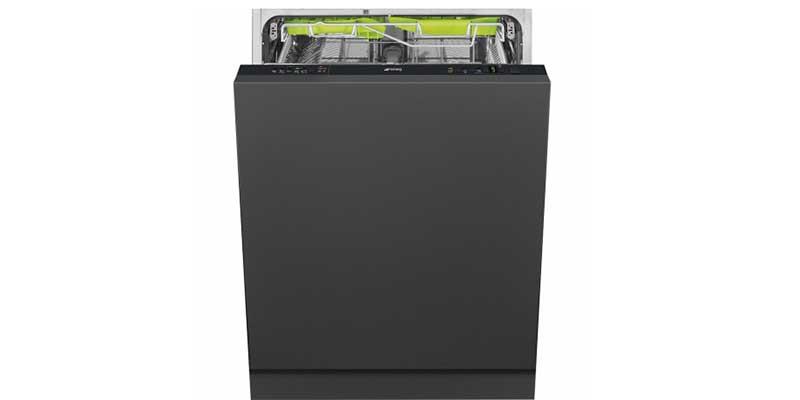 lavastoviglie Smeg-ST5335L